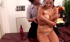 Japanese shy imported palpate - Awaiting be advantageous to be passed overhead full video