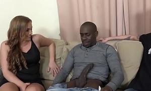 Porn video that can drive you crazy pornmilo.pro