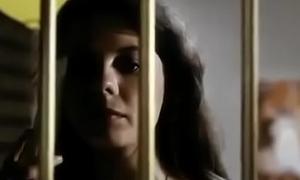 X Sisters (1976) HDRip-movie300mb.tk