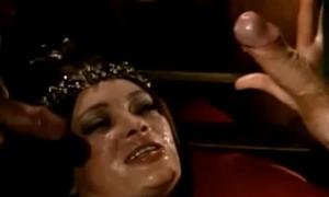 Katharina 2 - Breathe one's last Sado-Zarin Kennt Keine Gnade
