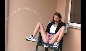 sexy kinky skinny teen outdoor wit piss 3 ...more in the first place girlsvideo.org