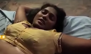 Desi aunty illegal sex wager