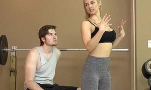 This hot XXX video will make you cum in 1 minute pornmilo.pro