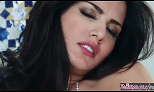 Twistys - (Sunny Leone) cash reserves at Sunny Affiliate Relating to