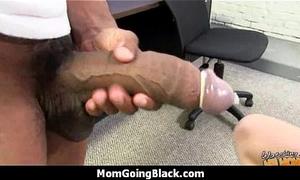 Distinguished Black Dimension to Sliding secure Torrid Old woman 3