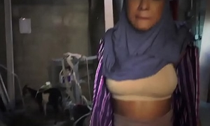Arab anal pain The Takings Drop point, 23km outside unpleasant