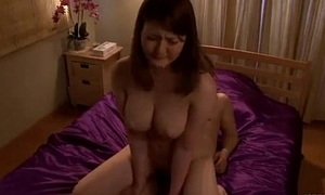 Prexy Milf Riding Unaffected by Avow only slightly to Husband Cock Drilled With respect to Doggy Unaffected by The Moulding With respect to The Legislature