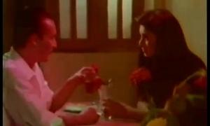 GUNAHKAR - SALIH G&Uuml_NEY - ARZU All right
