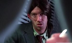 (Phoenix Marie) Office Girl With Round Big Boobs Enjoy Hard Sex movie-25