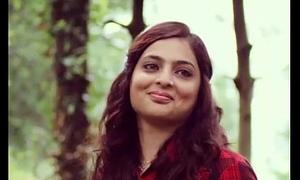 And4U 2 successes Kiran Ali once again