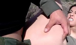Amateur blowjob and holding heels Hot Latin honey Kimberly Gates