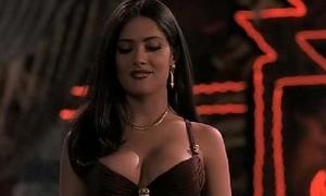 The sexiest Latina celeb often