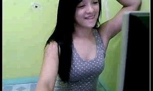 webcam girl sweetlilbaby