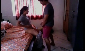 Desi married indian keep alive quickie with sibling hidden cam