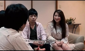 Fugitive Mothers 2018