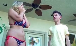 This mind-blowing XXX scene will drive you crazy pornmilo.pro